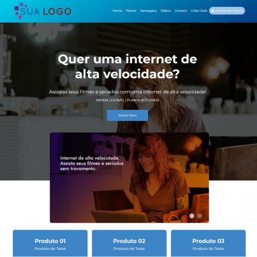 Premium - Provedor 0003