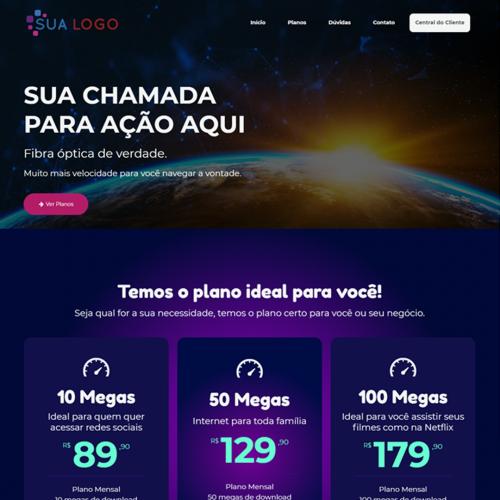 Premium - Provedor 0004